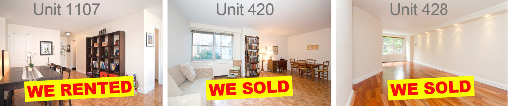 Dorchester_Sold_Rent_3row
