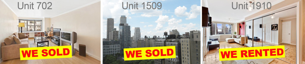 Dorchester_Sold_Rent_3rowB