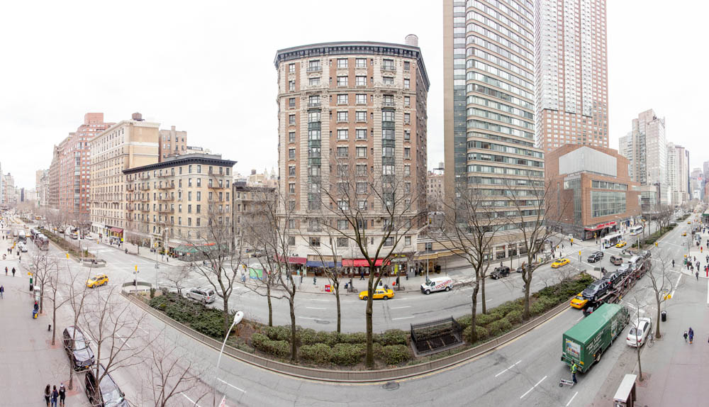 155West68thStreet628_VIEW