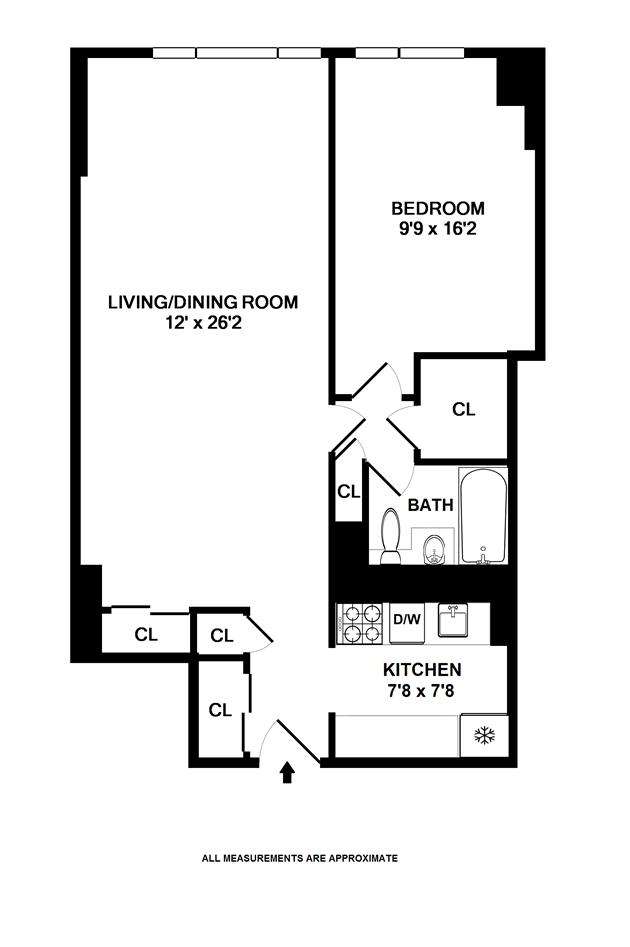 FloorPlan_Floorplan_Web_VersionDouglasElliman_FloorPlan_28409801_Floorplan_Web_Version