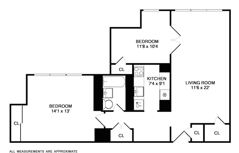 2126_DorchesterFloorPlan