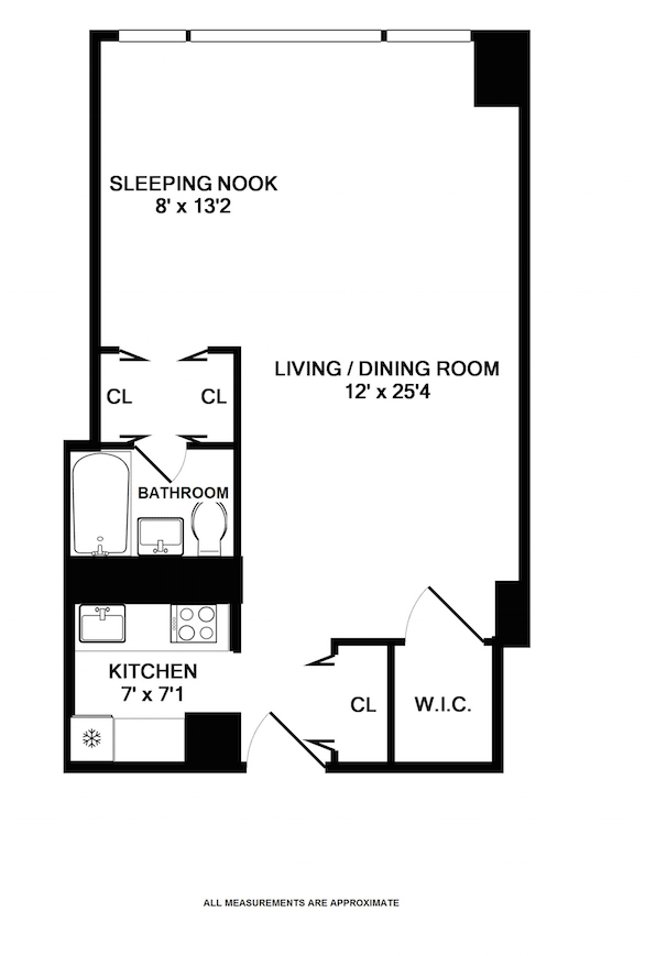 155West68thStreet_507Floorplan