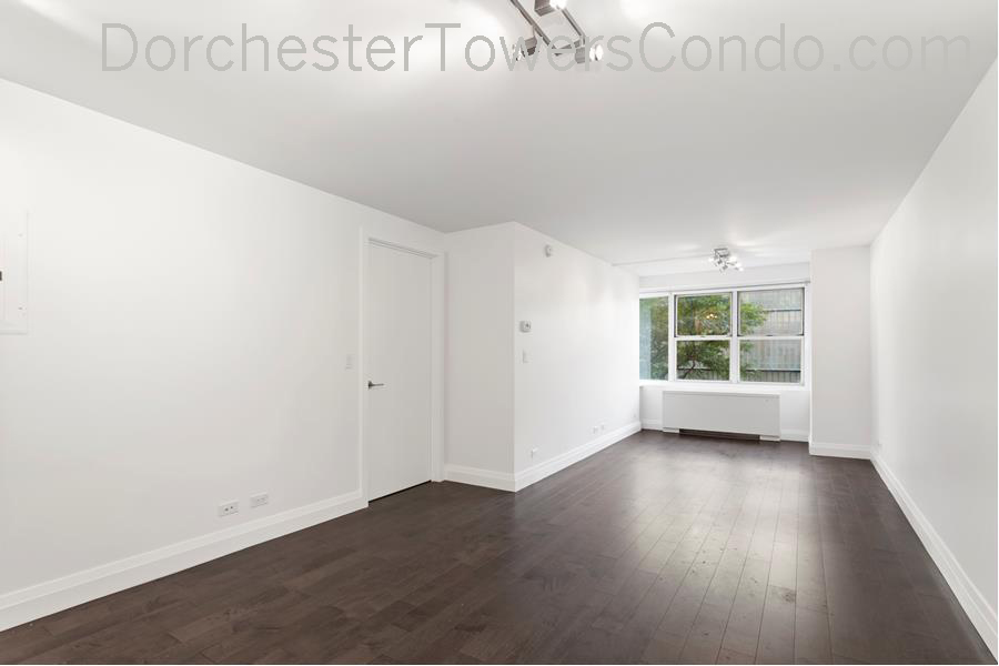 Dorchester Towers Condo 48 West 48th Street NYC Inspiration 2 Bedroom Condo Nyc Creative Design
